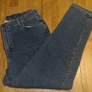 "Vintage! Liz Claiborne ""Mom jeans"" 👖"